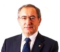 José Cesário defende políticas de integração dos novos estudantes portugueses ao modelo escolar do Luxemburgo.
