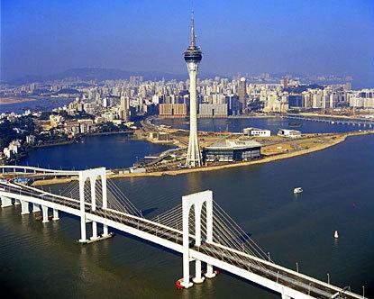 O Gabinete de Comunicação Social de Macau aposta em sua publicação oficial para reforçar as relações do território do sul da China com a Lusofonia e com o resto do mundo.