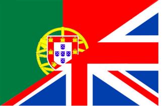O projeto prevê aos estudantes de Londres o ensino bilingue português-inglês e da história comum de Portugal e da Inglaterra, além de cursos de língua inglesa para os pais pertencentes à comunidade lusófona da capital britânica.