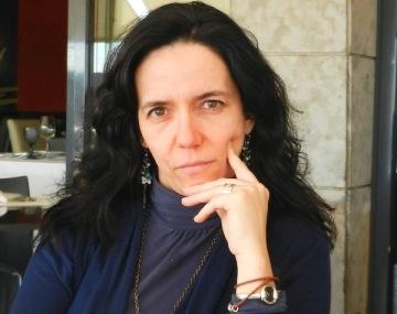 """Para Regina dos Santos Duarte, o aprendizado bilingue português-inglês deveria """"ser considerado uma potência""""."""