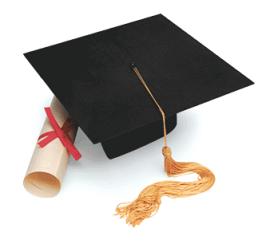 O Programa Ciência Sem Fronteiras foi criado pelo Ministério da Educação do Brasil para conceder bolsas de estudo a estudantes universitários brasileiros no exterior.