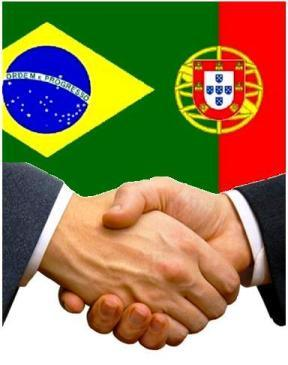 relacao-especial-brasil-portugal.jpg