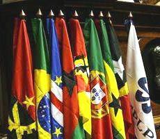 Para Murargy, a adoção de posições comuns nas organizações internacionais garante à CPLP vitalidade e projeção global.