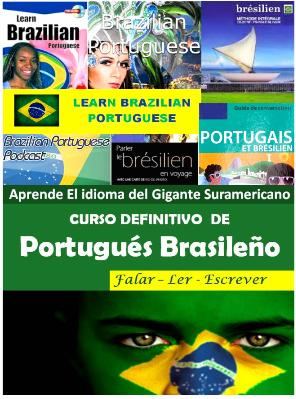 """No exterior, aumentou a busca por cursos do chamado """"português do Brasil"""" – não da Língua lusófona, mas da vertente da Língua Portuguesa falada no país sul-americano."""