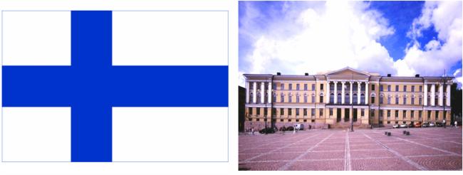 O 1º. Seminário sobre a Pluralidade da Língua Portuguesa será realizado no dia 19 de março na Universidade de Helsínquia, na Finlândia.