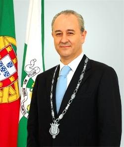 """Rui Rio: """"Portugal nunca se apercebeu da enorme vantagem de dispor de uma das Línguas mais faladas do mundo""""."""