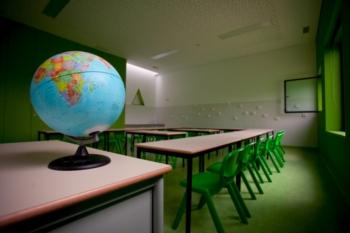 Muitos professores temem que a cobrança de propina afaste alunos e reduza o número de docentes de português em escolas no estrangeiro.