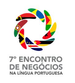 7º. Encontro de Negócios na Língua Portuguesa – Belo Horizonte, Minas Gerais, Brasil – 22 e 23 de abril.