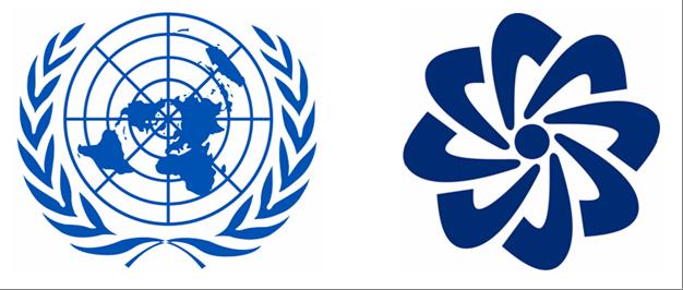 O evento foi celebrado em conjunto pelas embaixadas lusófonas da Organização das Nações Unidas e pela Comunidade dos Países de Língua Portuguesa.