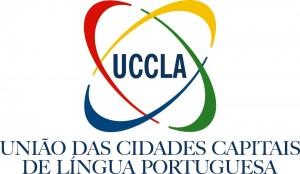 A União das Cidades Capitais de Língua Portuguesa tem sede em Lisboa e foi fundada em junho de 1985.