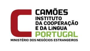 O exame oficial português de certificação é realizado uma vez por ano para estudantes da Rede EPE do Camões.