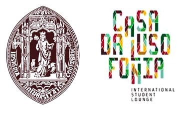 A Casa da Lusofonia está vinculada à Divisão de Relações Internacionais da Universidade de Coimbra.