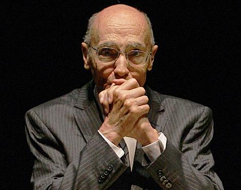 """Foram lançados os últimos romances de José Saramago que não haviam sido publicados ainda no Brasil, """"cumprindo assim o sonho do escritor"""" Nobel de Literatura de 1998."""
