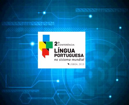 As recomendações foram divididas em cinco tópicos, com destaque para o uso da Língua Portuguesa nas ciências e na tecnologia de ponta, e como Língua de trabalho nos organismos internacionais.