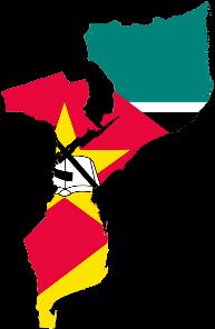 """""""A questão em causa era executar um projeto nacional. E, mesmo agora em Moçambique, muitos não falam português. Mas toda gente o assume como um símbolo. Representa todos nós."""""""