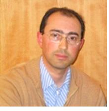 Ângelo Cristóvão, da Academia Galega da Língua Portuguesa
