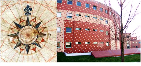 O congresso internacional em prol do diálogo e das relações entre os países e as culturas da Lusofonia realiza-se a 23 de abril na Faculdade de Letras da Universidade do Porto.