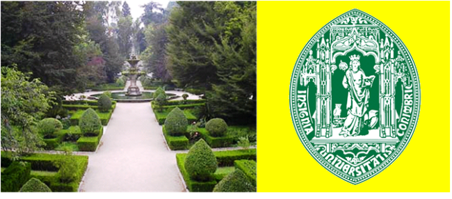 As atividades da programação da IV Semana Cultural Brasileira, organizada pelos estudantes brasileiros, estarão concentradas no Jardim Botânico da Universidade de Coimbra.