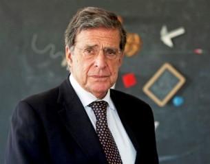 Vasco Graça Moura foi um dos principais opositores ao Acordo Ortográfico de 1990.