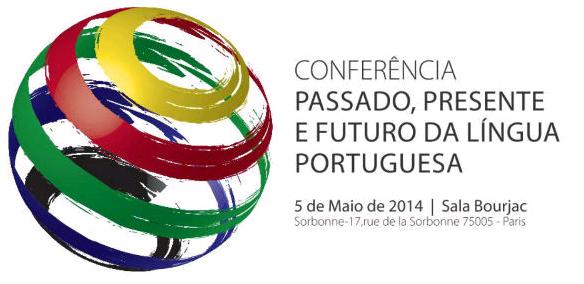 1acc- Conferência L. Portuguesa - Sorbonne - Paris