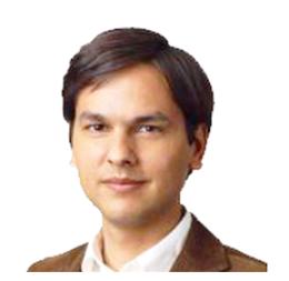 Constantino Xavier afirma que a Índia quer aproveitar o longo legado cultural e histórico para juntar-se à CPLP.