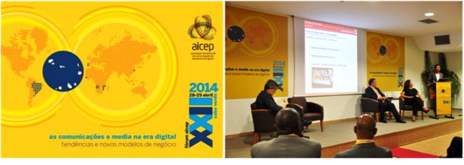 Correios e encomendas, conteúdos dos média, telecomunicações e televisão digital: estes foram os painéis do Fórum da AICEP, na Ilha do Sal, em Cabo Verde.