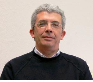 """O sociólogo Fernando Luís Machado: """"O português é uma Língua de enorme importância no mundo de hoje."""""""
