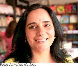 """Lúcia Vaz Pedro: """"O Acordo Ortográfico levou a uma Língua mais consistente, que desperta interesse mundial."""""""