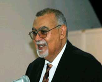 O moçambicano Raul Calane da Silva foi eleito novo presidente do Conselho Científico do IILP.