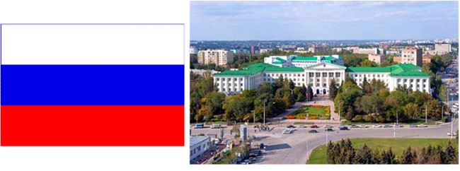 A III Semana da Língua e Cultura Portuguesas é celebrada na Universidade Estatal Técnica do Don, na cidade de Rostov no Don, no sul da parte europeia da Rússia.