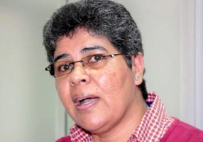 Georgina de Mello: dez países têm interesse em aderir à CPLP.