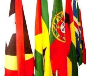 """""""A CPLP tem condições para ganhar um outro peso, económico e social, à escala mundial."""""""
