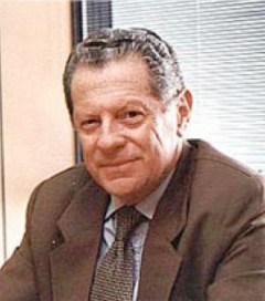 Arnaldo Niskier é ex-presidente da Academia Brasileira de Letras.